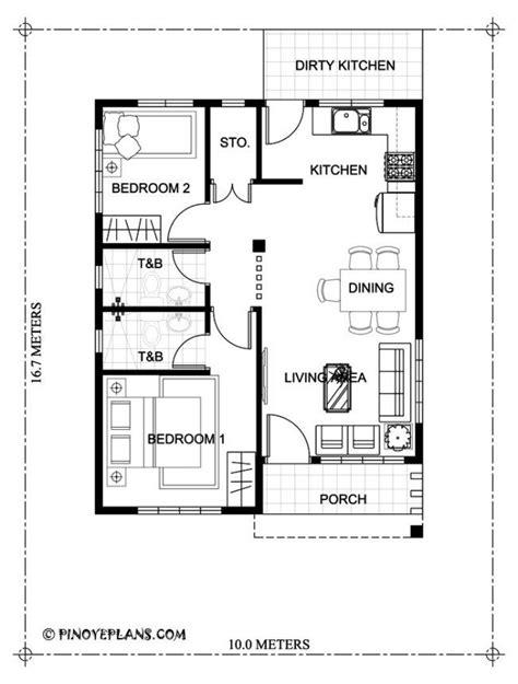 bedroom small house design shd   bedroom