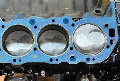 Holes Coolant Head Gasket Gaskets Pro Position