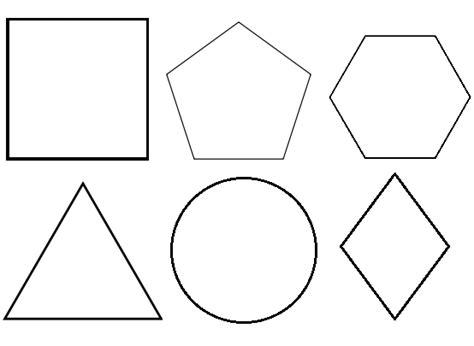 Shapes And Sizes  Iznik Tiles And Ceramics