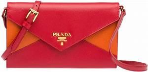 prada saffiano letter mini bag bragmybag With prada lettering