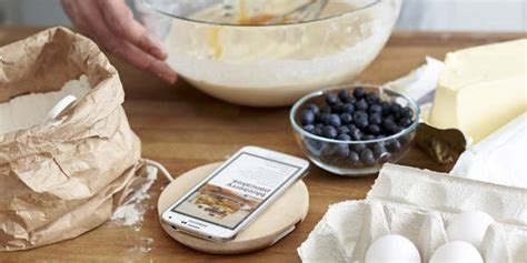 ikea cuisine 3d android ikea wireless charging system is the best you can