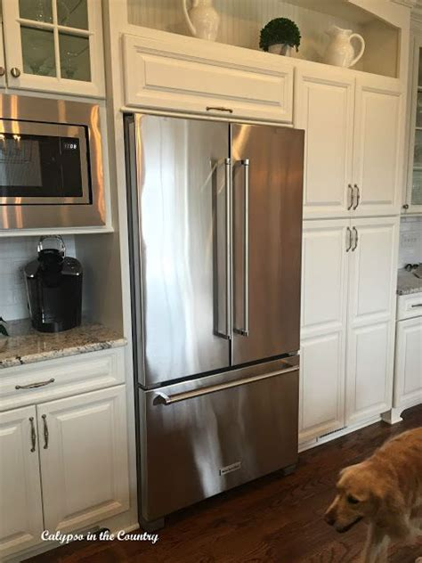 shopping successsort  kitchen aid appliances