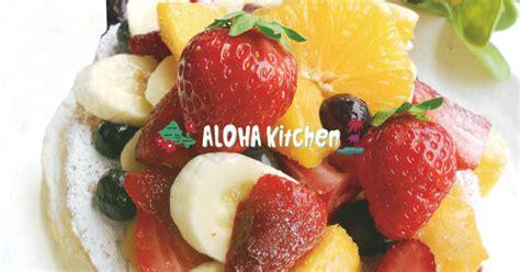 aloha kitchen waikiki オリジナルハワイアンフード スフレパンケーキの店 アロハキッチン aloha kitchen 東京青山 西千葉