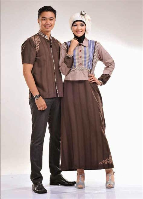 30 contoh pakaian seragam keluarga pesta perkawinan terbaru 2018 model baju keluarga terbaru