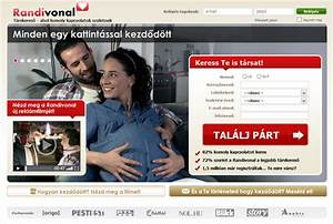Dating Sites In Germany : blog archives memomedical ~ Watch28wear.com Haus und Dekorationen