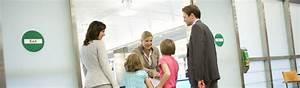 Vermietung An Familienangehörige : global mobility versicherung vorsorge co schweizer ~ Lizthompson.info Haus und Dekorationen