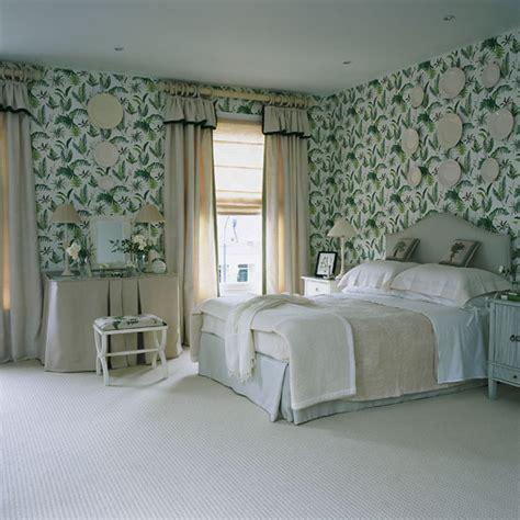 bedroom wallpapers hd wallpapers pulse