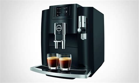Here are the best office coffee machine in the year 2021. Top 10 Best Automatic Coffee Makers 2021 Reviews • Salient Themes