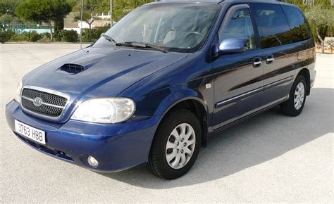 Car Sales Costa Blanca