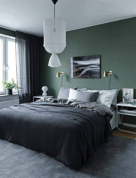 Bedroom Paint Ideas Couples by Bedroom Decorating For Couples 30 Paint Color Ideas