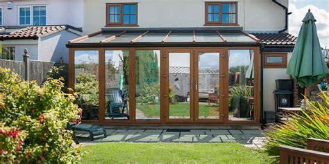 glass  floor conservatories glass  floor