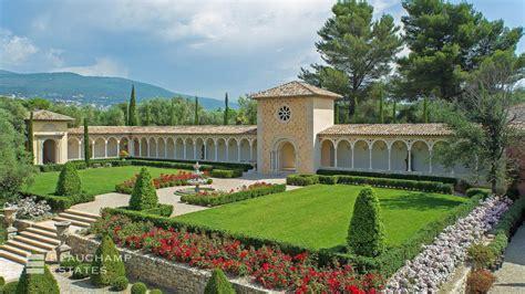 chateau diter  cannes france historic renaissance