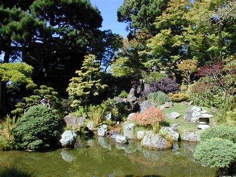 Japanischer Garten Golden Gate Park by Japanese Tea Garden Japanischer Garten Im Golden Gate Park
