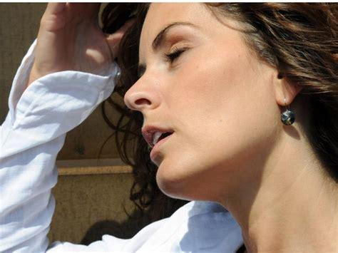 allattamento mal di testa scoperto un legame fra mal di testa in e parto