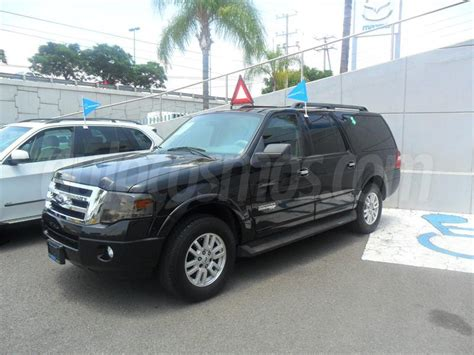 ford expedition service manual