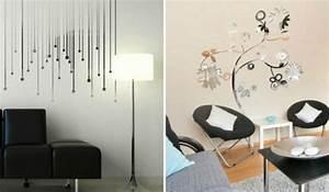 Spiegel Deko Ideen : deko mit spiegel zauberhafte impressionen ~ Frokenaadalensverden.com Haus und Dekorationen