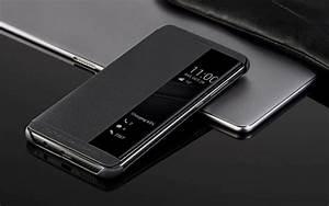 Huawei Mate Porsche Design : porsche design huawei mate 9 up for preorder shipping ~ Jslefanu.com Haus und Dekorationen
