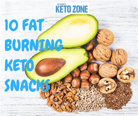 carb archives keto zone