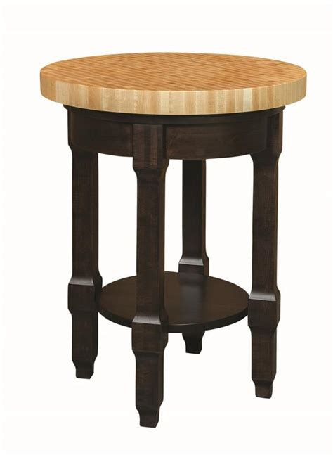 kitchen cart with butcher block small kitchen island with butcher block top