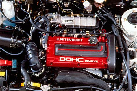 how does a cars engine work 1991 mitsubishi galant transmission control 1990 93 mitsubishi galant consumer guide auto