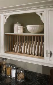 kitchen dish rack ideas plate racks