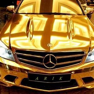 Wie Viel Kostet Gold : was kostet eine gold chrom lackierung sport auto bmw ~ Kayakingforconservation.com Haus und Dekorationen