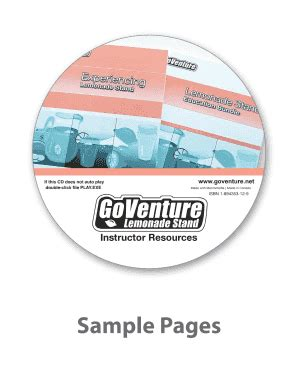 editable sample board resolution  closure  business