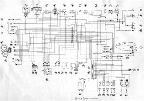 Schematic Circuit Diagram Electronic Diagramw