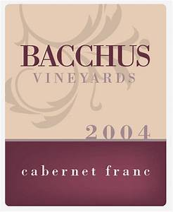 design wine labels in adobe illustrator worldlabel blog With create wine labels online