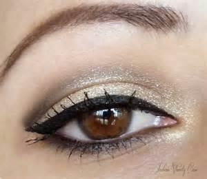 cat eye eyeliner 16 useful cat eye makeup tutorials pretty designs