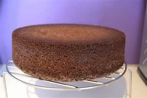 Décorer Un Gateau Au Chocolat : moelleux au chocolat recette id al cake design g teau croquer ~ Melissatoandfro.com Idées de Décoration