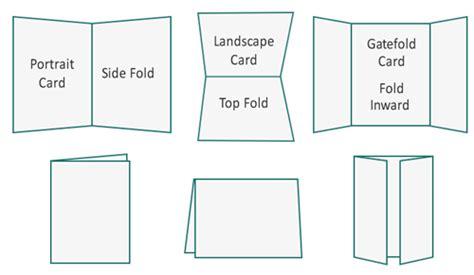 a4 half fold card template card insert sizes card inserts greeting card inserts
