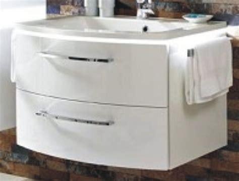 Pelipal Lunic Waschtischunterschrank B 80 Cm  Arcom Center