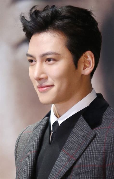 popular asian male hairstyles    haircuts