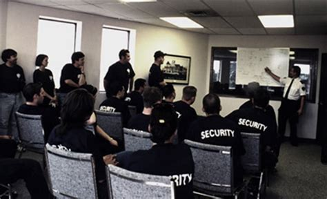 armed security jobs  ships security guards companies