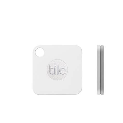 tile key finder 4 pack tile mate key finder phone finder 4 pack import it all