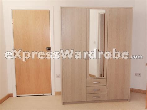 wardrobe closet free standing wardrobe closet with
