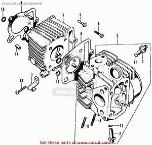Bycke Diagram Honda : yamaha 50cc dirt bike engine switch wiring diagram database ~ A.2002-acura-tl-radio.info Haus und Dekorationen