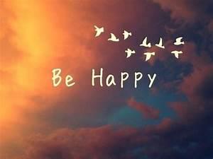 So nice to be happy! 🎶🎼🎤😁   kateeecastro  Happy
