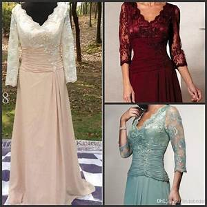plus size mother of the bride dresses tampa wedding With plus size wedding dresses tampa