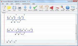 multiplying dividing subtracting adding integers formula