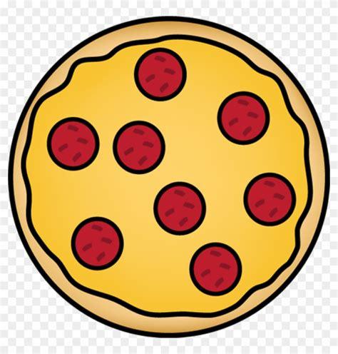 Pizza Clipart Pizza Clipart Pizza Clip Pizza Images For Teachers