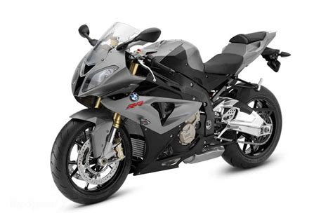 Bmw S 1000 Rr Picture by 2013 Bmw S 1000 Rr Sport Picture 513269 Motorcycle