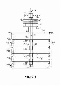 4 Stroke Internal Combustion Engine Diagram