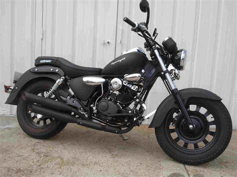 moto  occasion pas cher univers moto