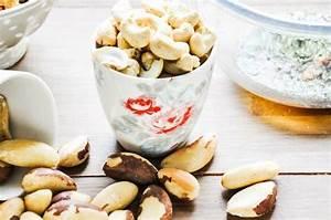 Nüsse Welche Nüsse : praktische tipps f r gesunde ern hrung welche lebensmittel sollen sie vermeiden um sich fit zu ~ Cokemachineaccidents.com Haus und Dekorationen