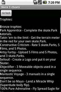 home design app cheats skate 3 cheats for android by bbmbbm appszoom