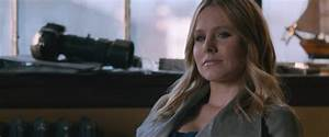 Veronica Mars Movie images Veronica Mars Movie Screencaps ...
