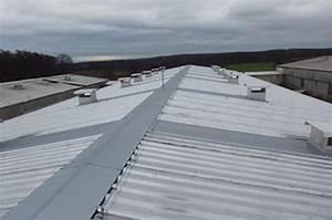 Oprava střechy kalkulačka
