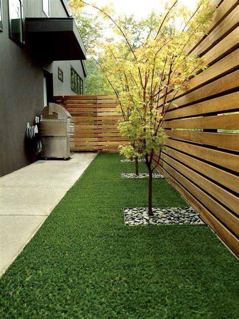 superbly creative diy fence design ideas